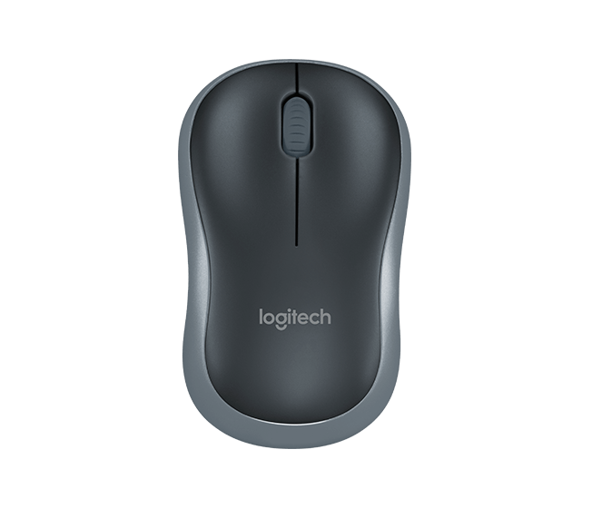 wireless-mouse-m185