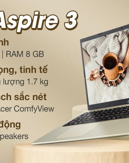acer-aspire-a514-54-53t8-i5-nxa2asv006-120821-1126450